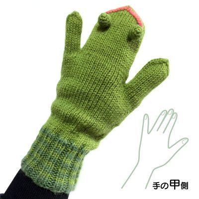 04_hand_kou