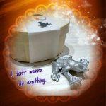 PhotoGridLite_1554609714916-450x450.jpg