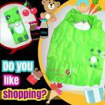 PhotoGridLite_1556258021909-450x450.jpg