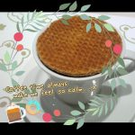 PhotoGridLite_1556774528939-450x450.jpg