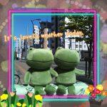PhotoGridLite_1557727099069-450x450.jpg