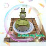 PhotoGridLite_1557811661483-450x450.jpg
