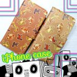 PhotoGridLite_1558936731479-450x450.jpg