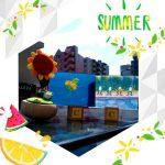 PhotoGridLite_1564377211456-450x450.jpg