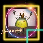 PhotoGridLite_1566803522172-450x450.jpg