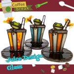 PhotoGridLite_1570523907725-450x450.jpg