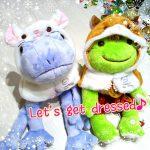 PhotoGridLite_1572940587679-450x450.jpg
