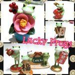 PhotoGridLite_1577627536849-450x450.jpg