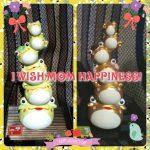 PhotoGridLite_1557644283595-450x450.jpg