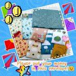 PhotoGridLite_1562912198421-450x450.jpg