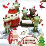 PhotoGridLite_1566716436463-450x450.jpg
