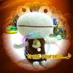 PhotoGridLite_1569827787107-450x450.jpg