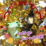 PhotoGridLite_1574327074654-450x450.jpg