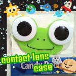 PhotoGridLite_1580983958814-450x450.jpg