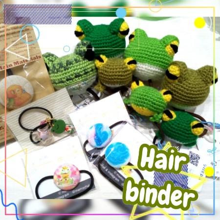 PhotoGridLite_1587975144924-450x450.jpg