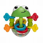 [import] infantino FlipFlop FrogRattle